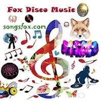 songsfox.com Player Disco Music