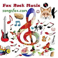songsfox.com Player Fox Rock Music